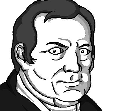 Profilbild von Gottschalk Diedrich Baedeker