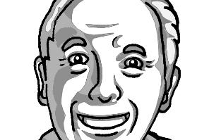 Profilbild von Otto Dönninghaus